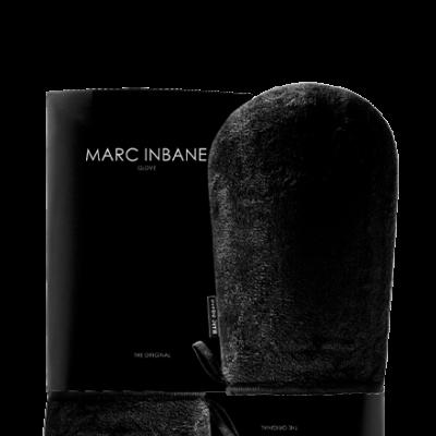Marc Inbane Glove Handschoen