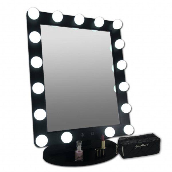 Hollywood LED Spiegel