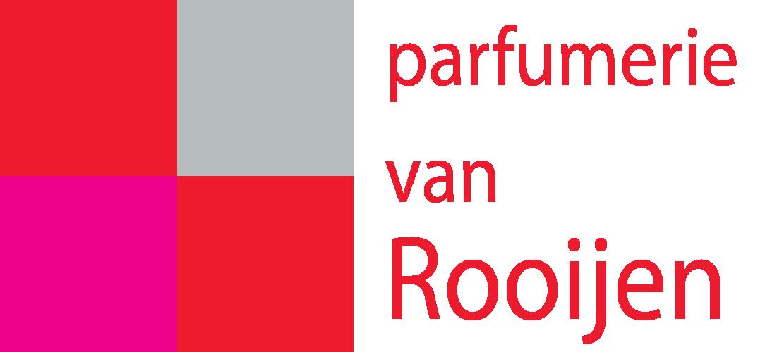 Parfumerie Van Rooijen