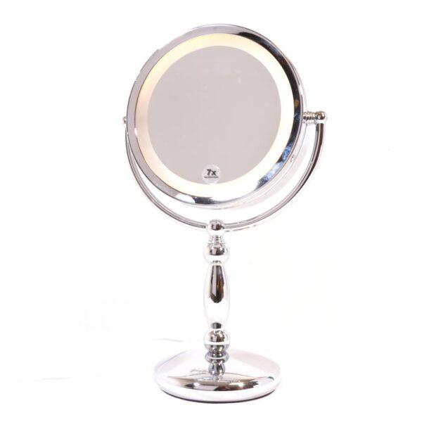 make-up-spiegel-2-zijdig-verlicht-17cm-7x-vergroti