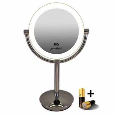 metalen-make-up-led-spiegel-10x-vergroting-19cm-do