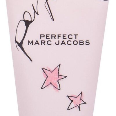 Marc Jacobs BodyLlotion