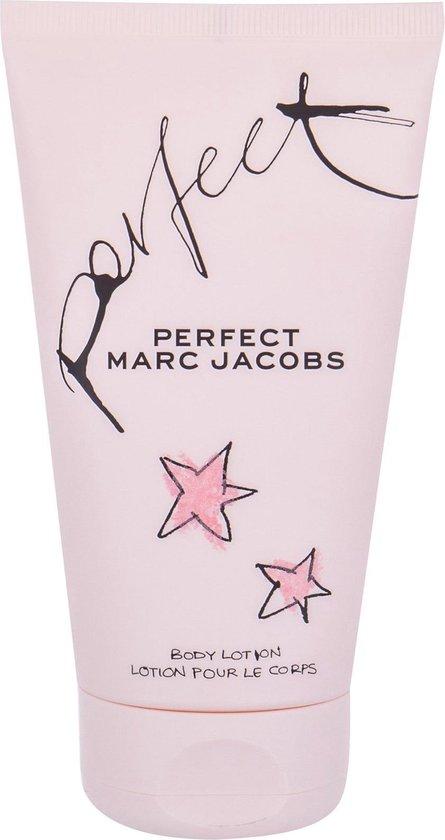 Marc Jacobs BodyLlotion