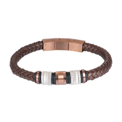 ixxxi men armband axel