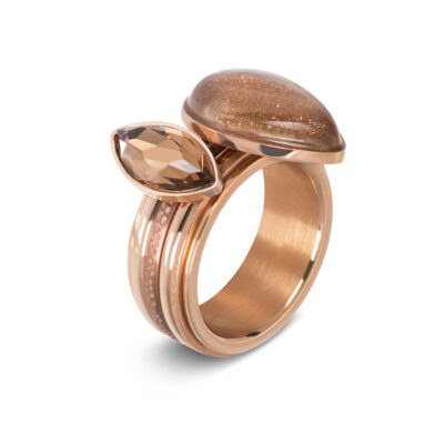 ixxxi complete ring 20