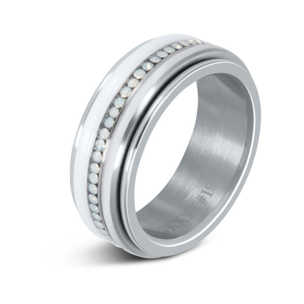 ixxxi complete ring 6