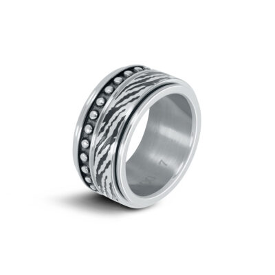 ixxxi complete ring 13