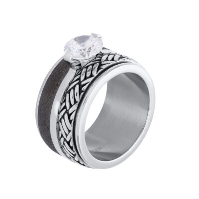 ixxxi complete ring 14