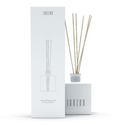 Home Fragrance Sticks XL wit