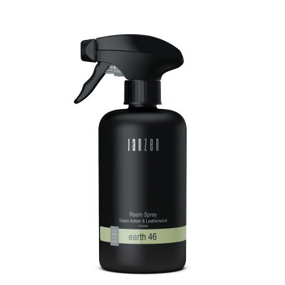 Janzen Room spray earth