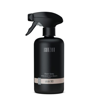 Janzen Room spray skin