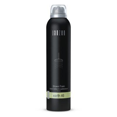 JANZEN-Shower-Foam-Earth-46