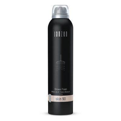 JANZEN-Shower-Foam-Skin-90