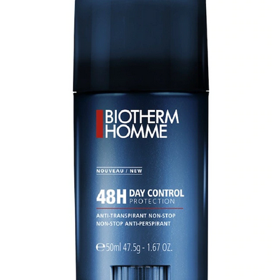 Biotherm 48h Day Control Deodorant Anti Perspirant Stick