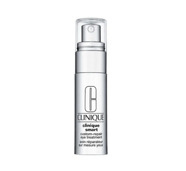 Clinique Smart Custom-Repair Eye Treatment