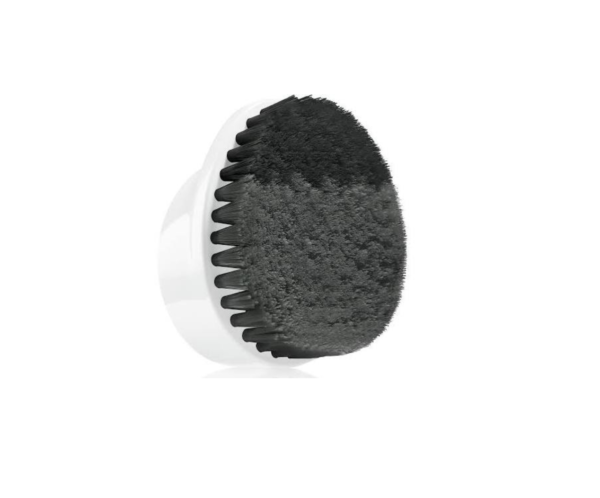 City Block Sonic System Cleansing Brush