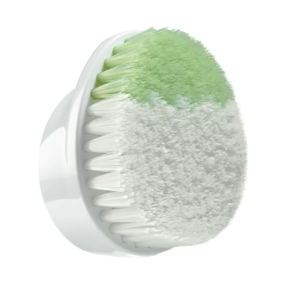 cleansing brush