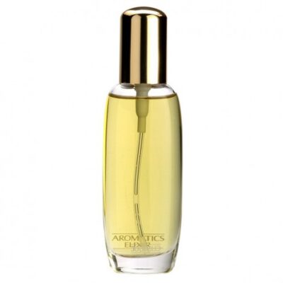 Clinique Aromatics Elixir Eau de toilette