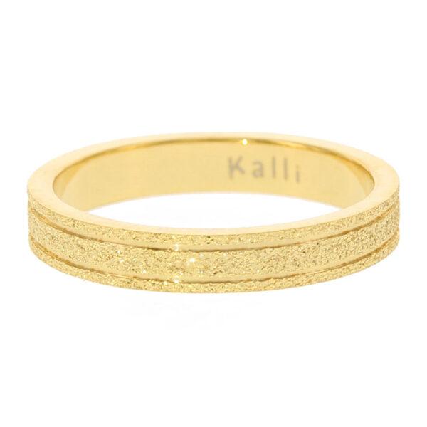 Kalli_4050_Gold