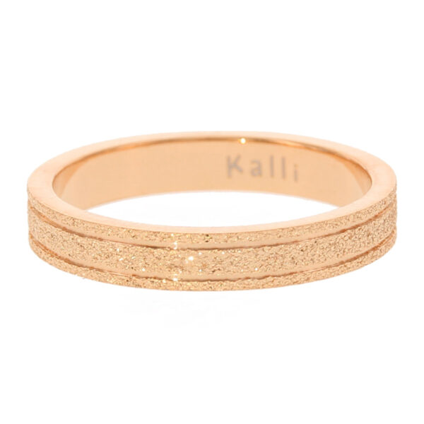 Kalli_4050_Rose
