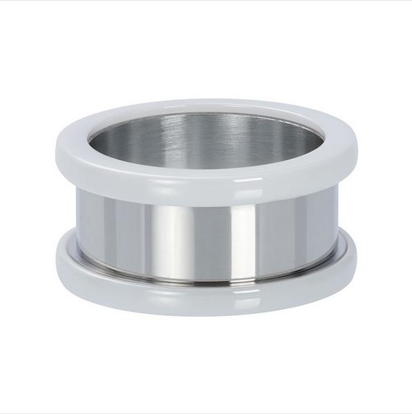 ixxxi basis ring ceramic