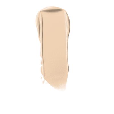 Anti blemish concealer