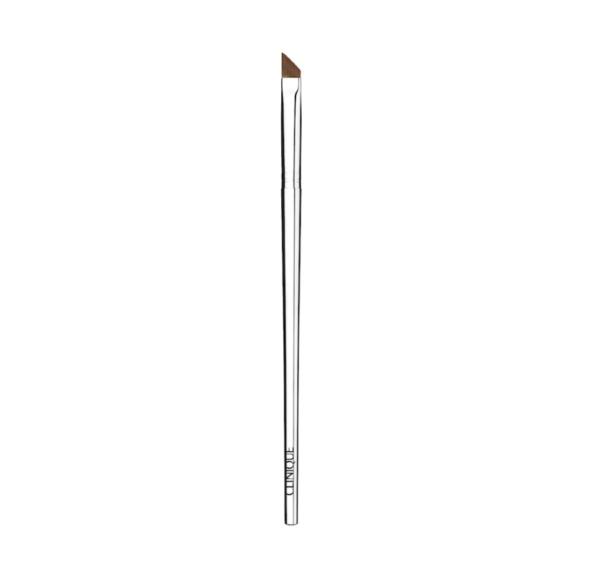 eye difiner brush