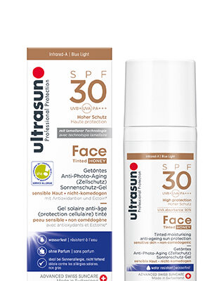 Ultrasun_Face_Tinted-H_SPF30_50ml