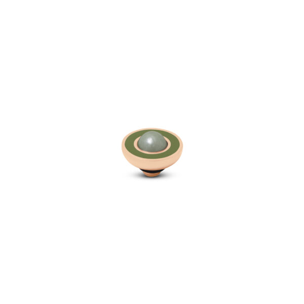 Melano Vivid Stone Resin Pearl 300