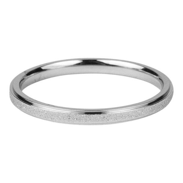 kalli-4033_zilver
