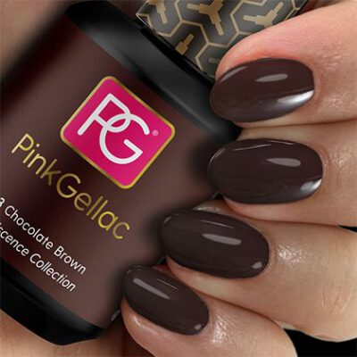 pink 203_chocolate_brown