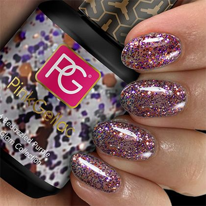 pink 206_bedazzled_purple