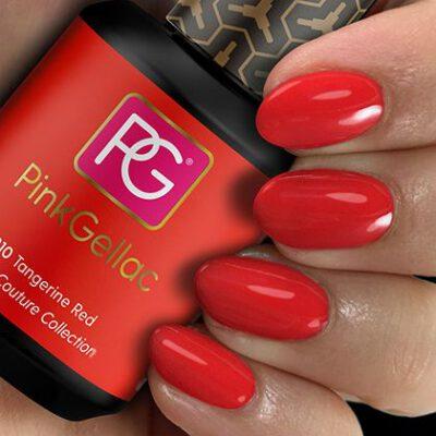 pink 210_tangerine_red