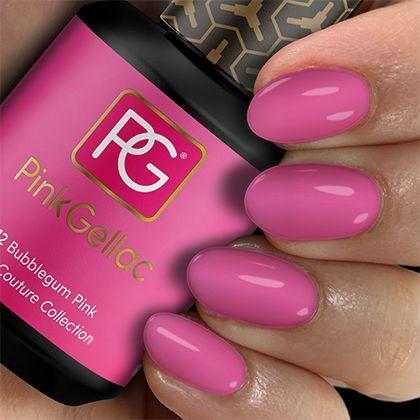 pink 212_bubblegum_pink