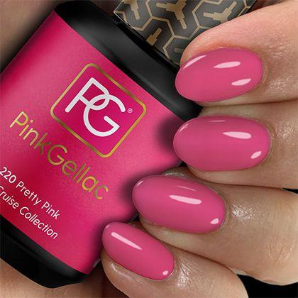 pink 220_pretty_pink