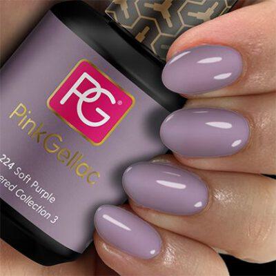 pink 224_soft_purple
