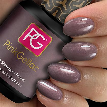 pink 225_shimmery_mauve