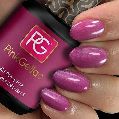 pink 227_peony_pink