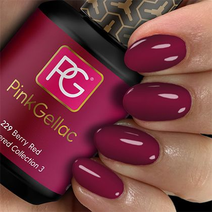 pink 229_berry_red