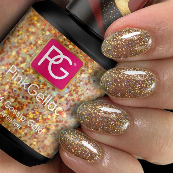 pink 236_gossip_gold
