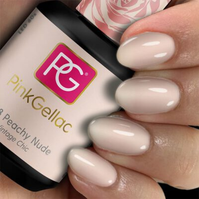 pink 238_peachy_nude
