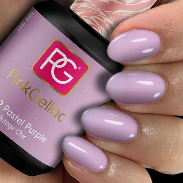pink 242_pastel_purple