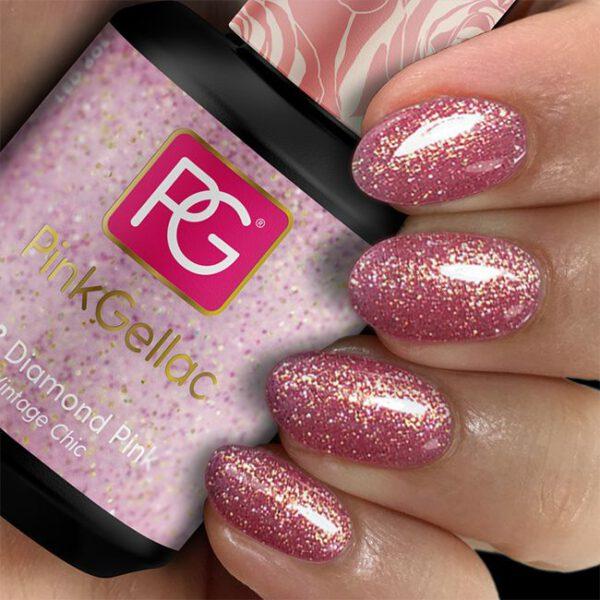 pink 243_diamond_pink