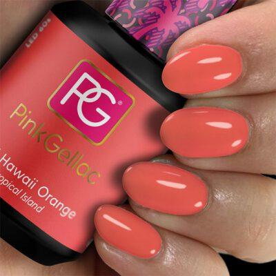 pink 244_hawaii_orange