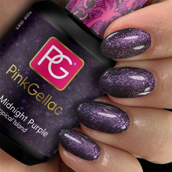 pink 248_midnight_purple