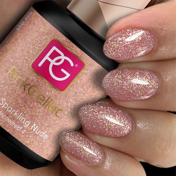 pink 254_sparkling_nude