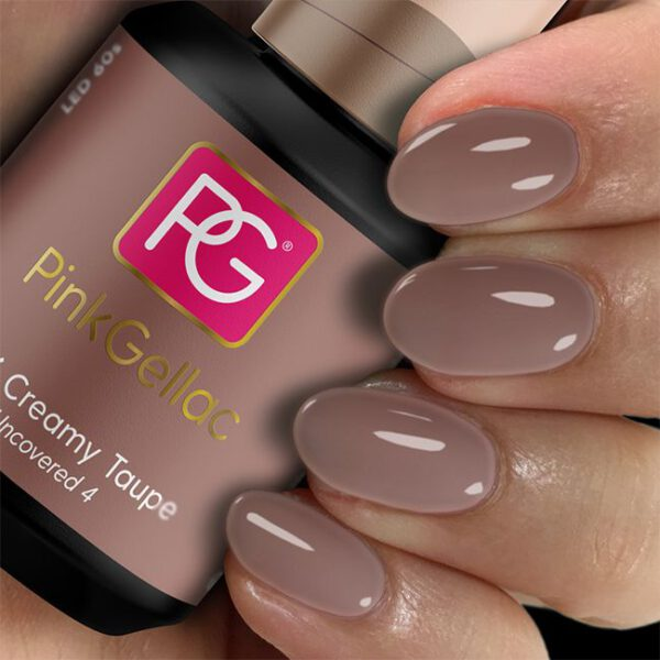 pink 256_creamy_taupe