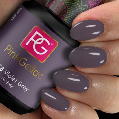 pink 258_violet_grey