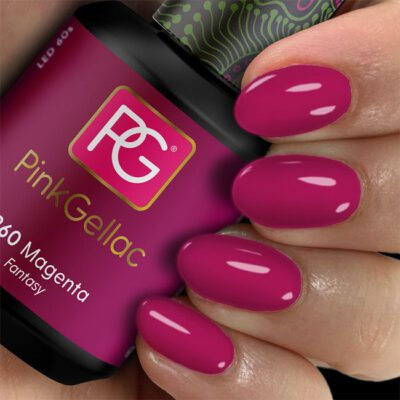 pink 260_magenta
