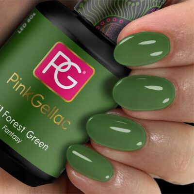 pink 261_forest_green